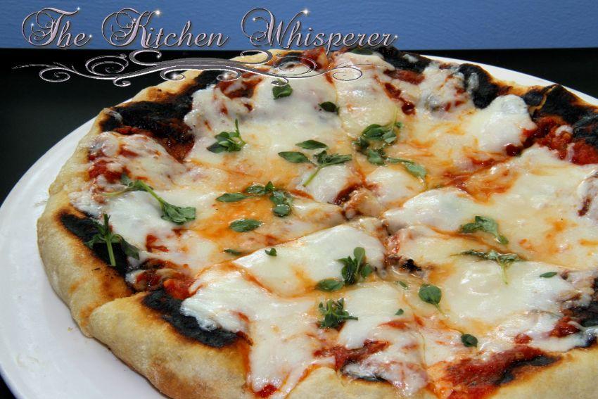 GrilledTraditionalPizza3