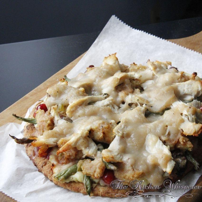ThanksgivingGobblerPizza1