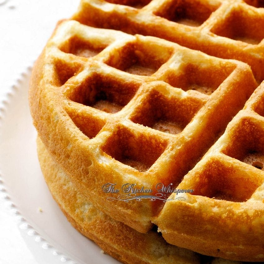 Best ever belgian waffles in the world belgianwaffles5 forumfinder Choice Image