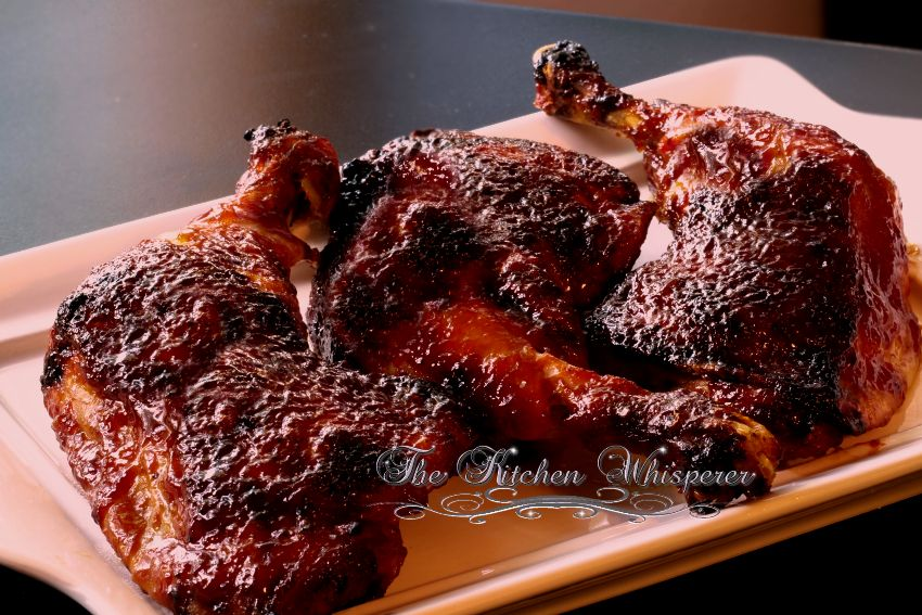 UltimateOvenBBQChickenLegQuarters5a