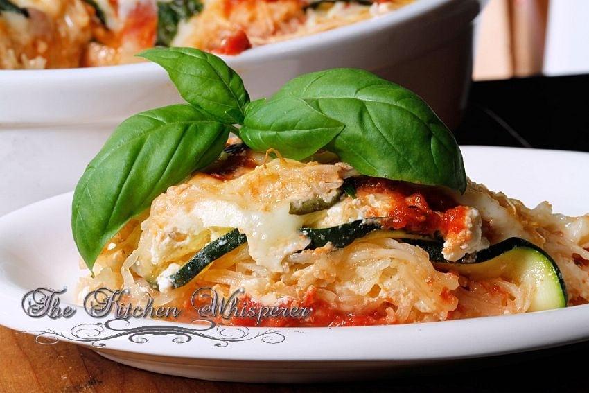 Squash the noodles lasagna4