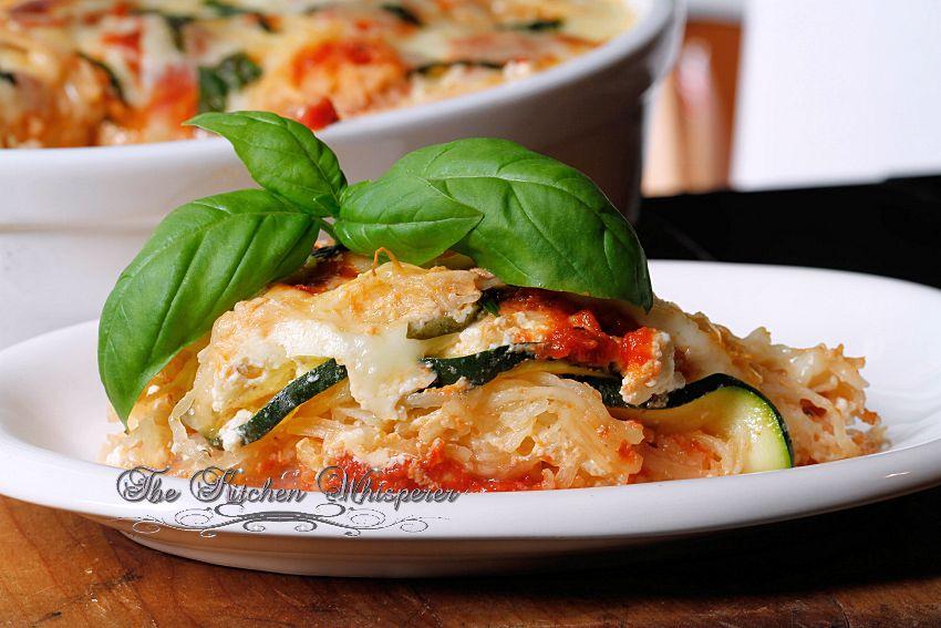 Squash the noodles lasagna5