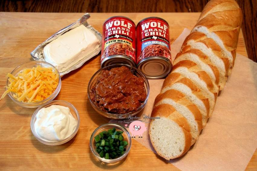 TKW Chili Cheese Bruschetta2