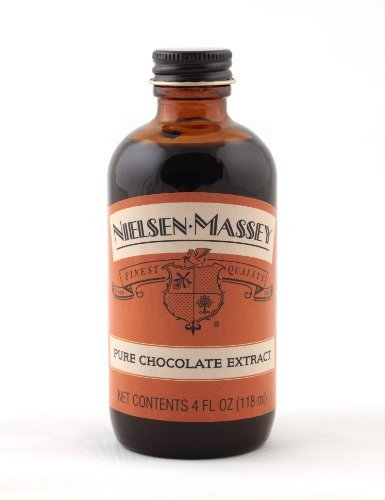 chocolate extract