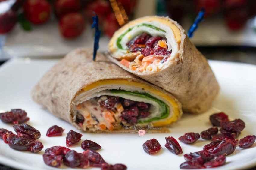crantastic-healthy-craisins-and-turkey-wrap2