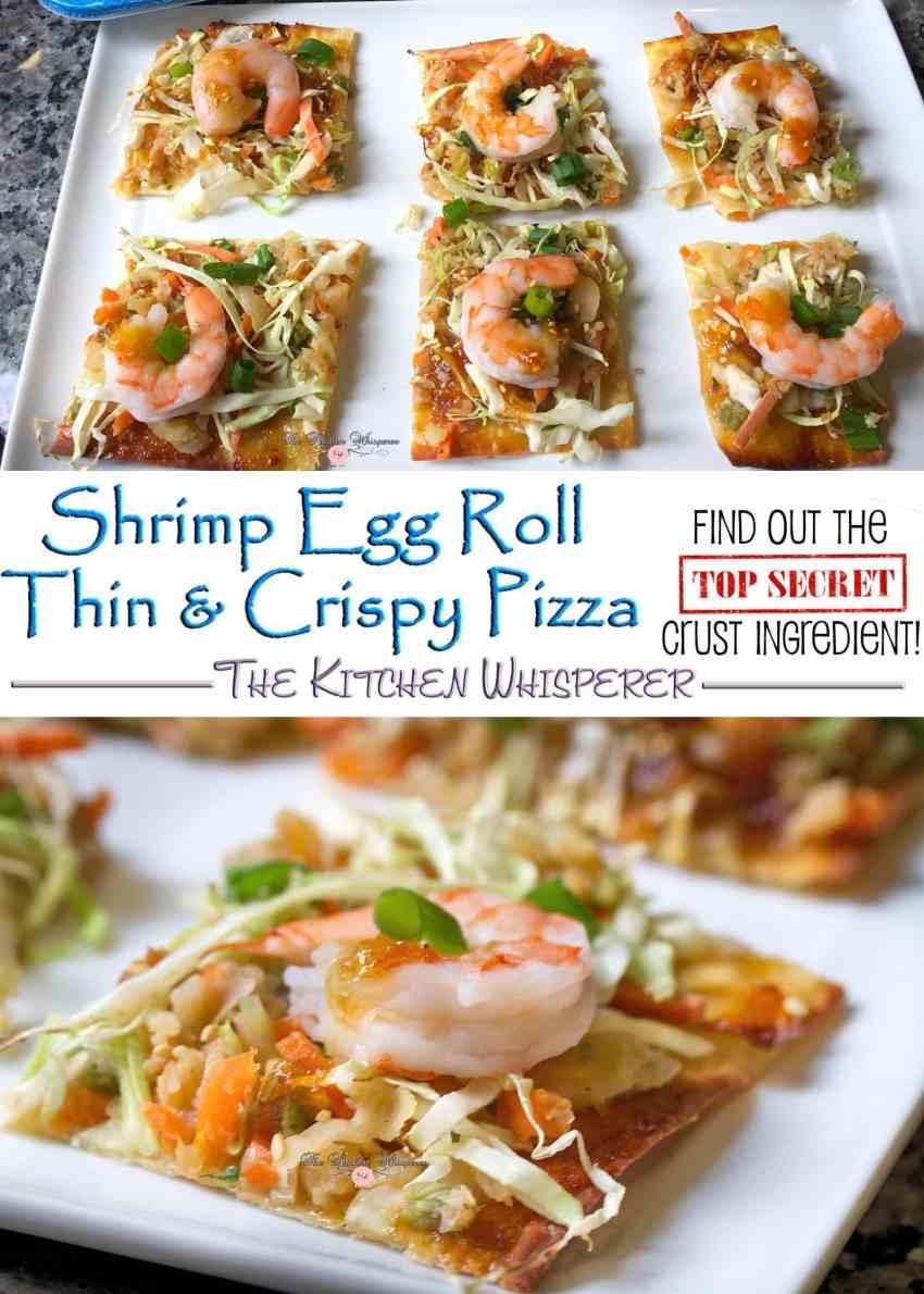 shrimp-egg-roll-thin-crispy-pizza-collage1