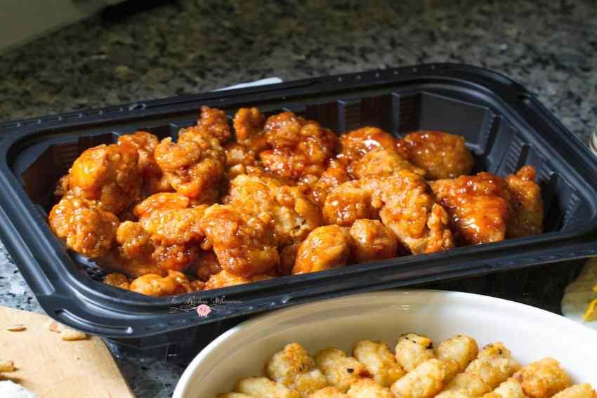 bbq-cracked-chicken-tot-cheeeesy-casserole