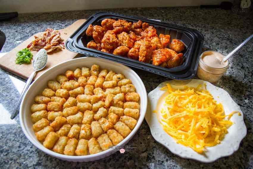 bbq-cracked-chicken-tot-cheeeesy-casserole1