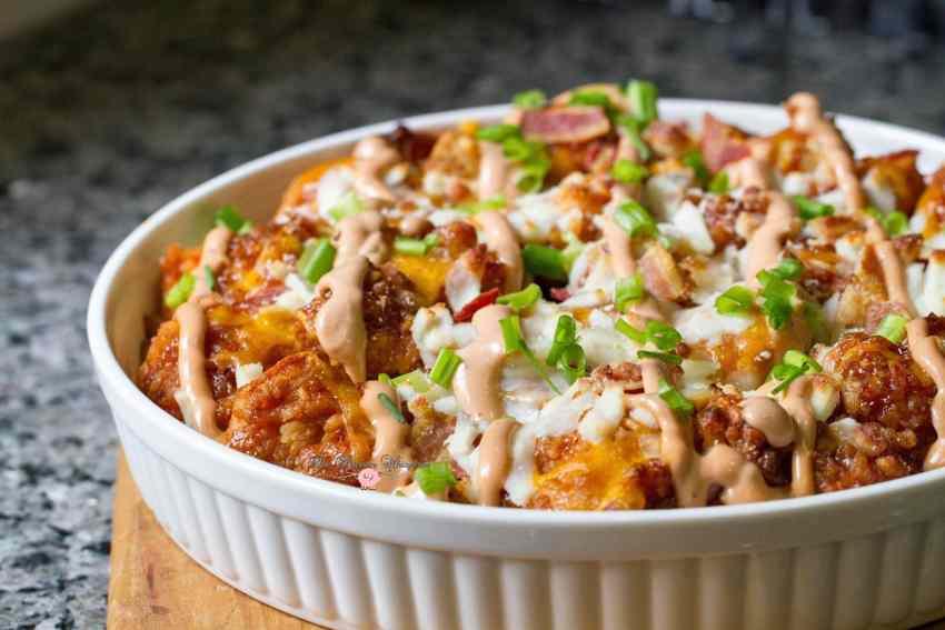 bbq-cracked-chicken-tot-cheeeesy-casserole8