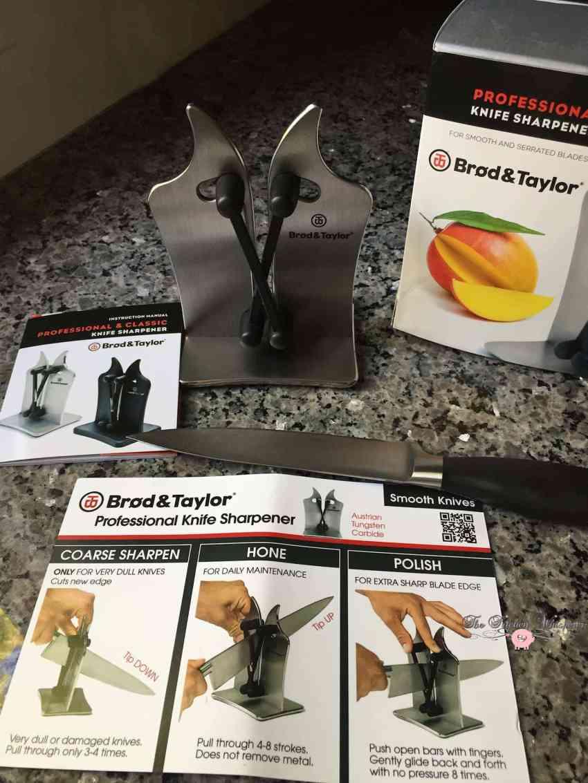 professional-knife-sharpener2