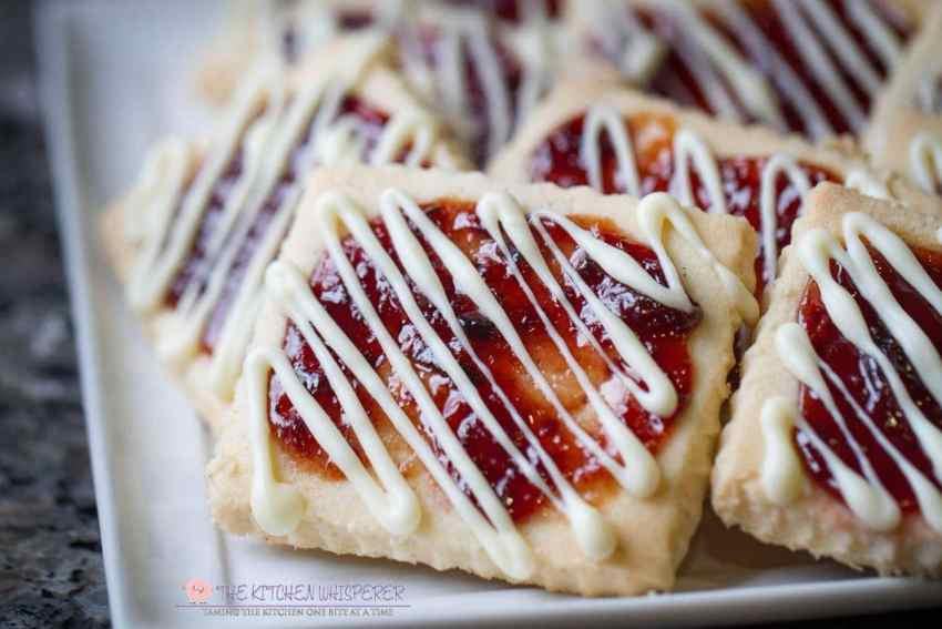 shortbread-jam-cookies