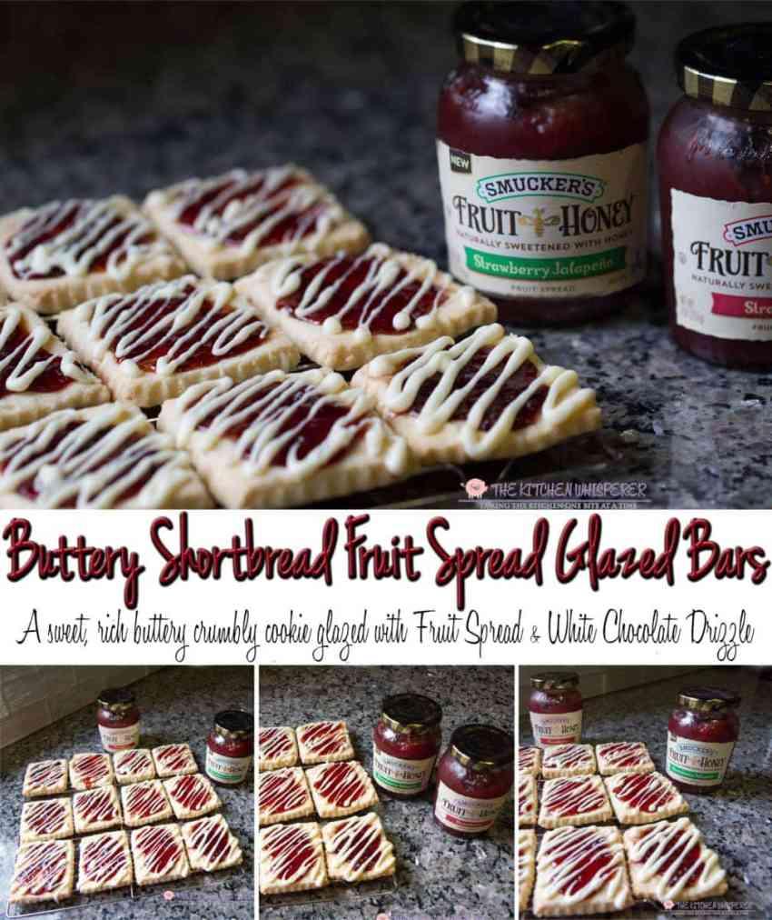 shortbread-jam-cookies-collage2