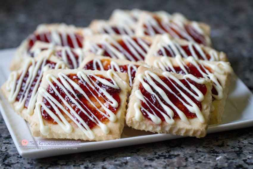 shortbread-jam-cookies2