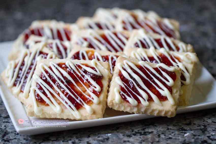 shortbread-jam-cookies2