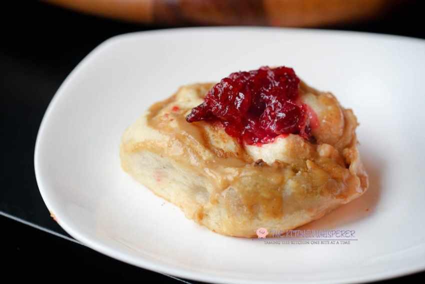 thanksgiving-gobbler-rolls4