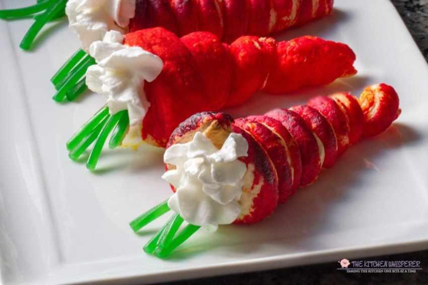 Fantabulous Cake Recipe