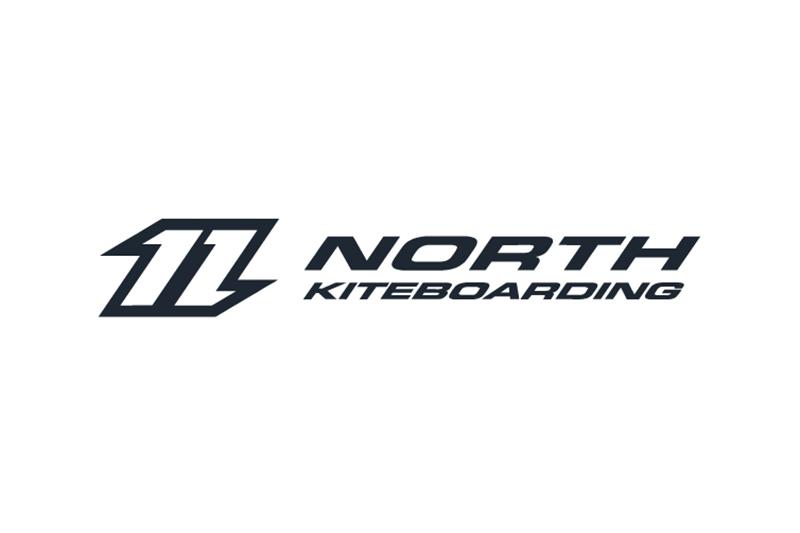 Pat Goodman joins North Kiteboarding as Chief Kite
