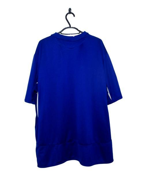 2005-06 Everton Home Shirt