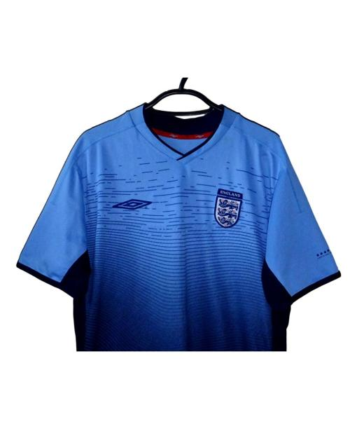 2001-03 England Premier Pro Training Shirt