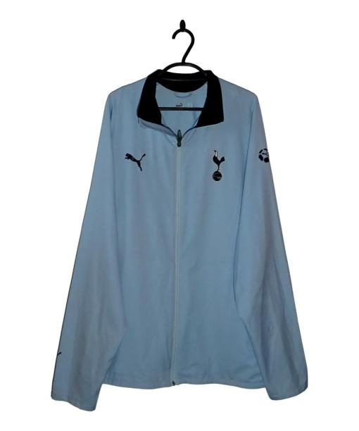 Puma Tottenham Hotspur Jacket
