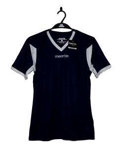 Macron Euphoria Football Shirt