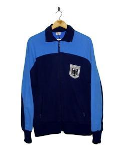 German Army Sports Jacket