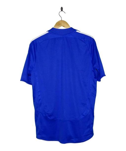 2006-08 Chelsea Home Shirt