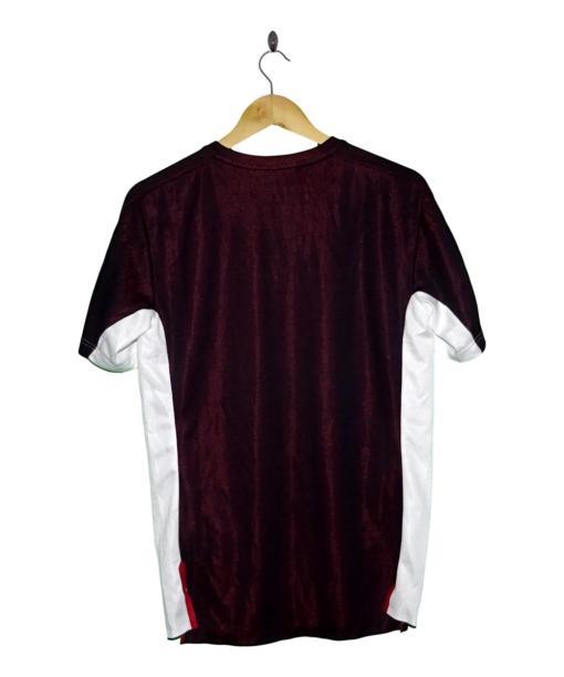 2018-19 Arsenal Training Shirt
