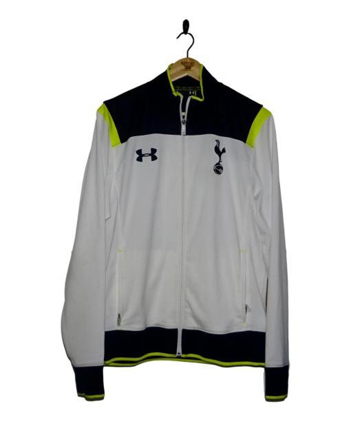 Tottenham Hotspur Jacket