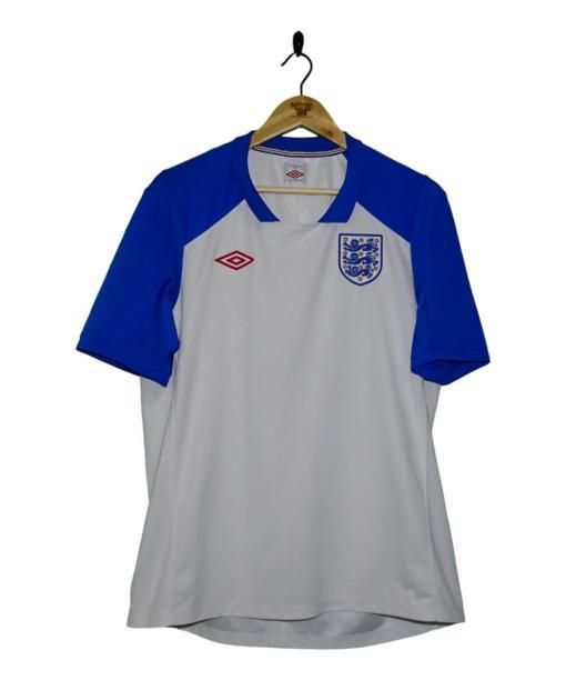 England Training Shirt