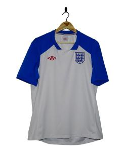 England Training Shirt