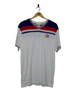 Retro Admiral T Shirt