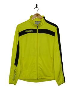 Uhlsport Training Jacket