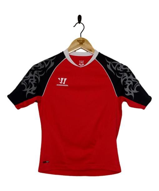 Warrior Training Shirt