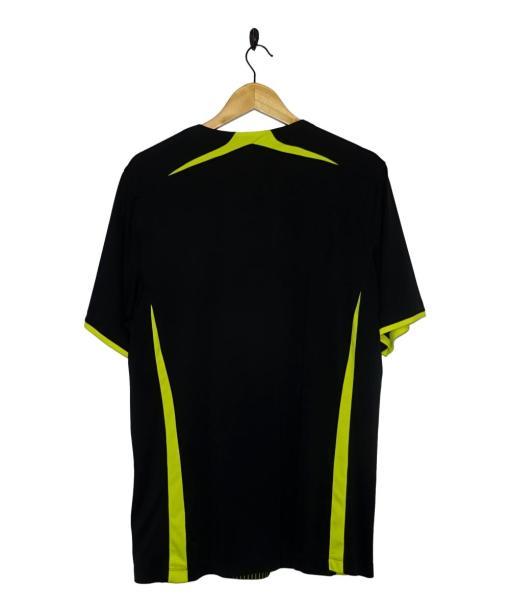 2014-15 Tottenham Away Shirt