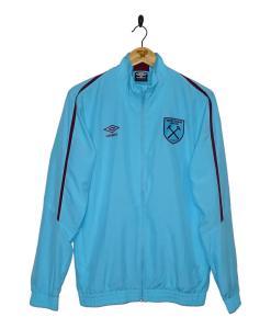 West Ham United Jacket
