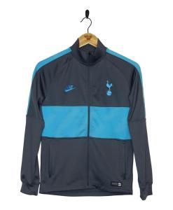 2019-20 Tottenham Hotspur Jacket