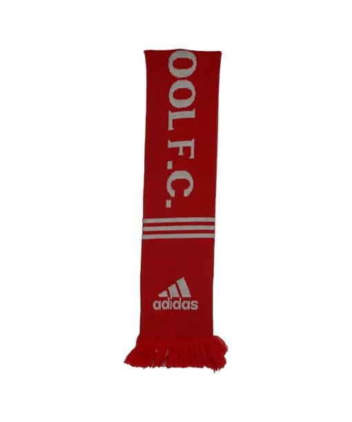 Adidas Liverpool FC Scarf