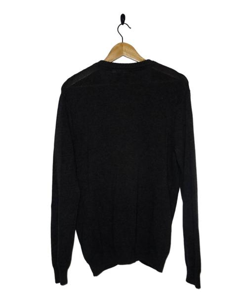 Tottenham Hotspur Knitted Cardigan