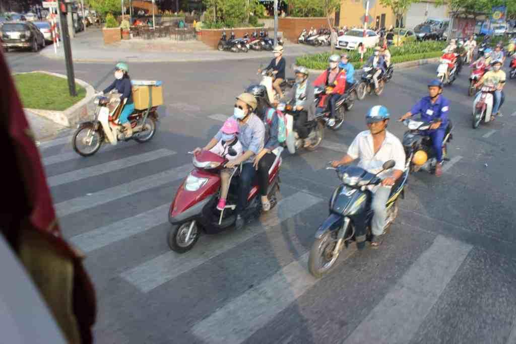 6 Saigon (77)