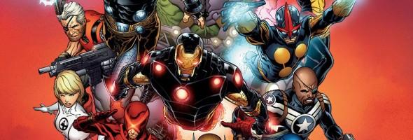 Marvel-now-comic-con_02