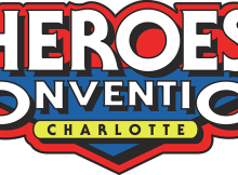 HeroesCon-Logo featured image