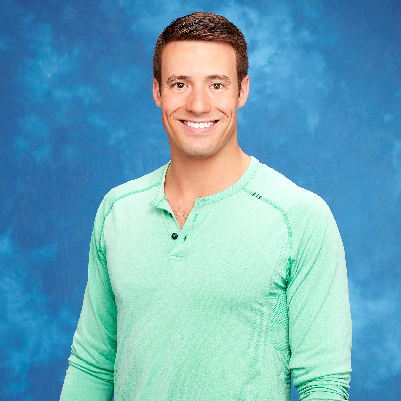 The Bachelorette Meet JoJo Fletchers 26 Contestants