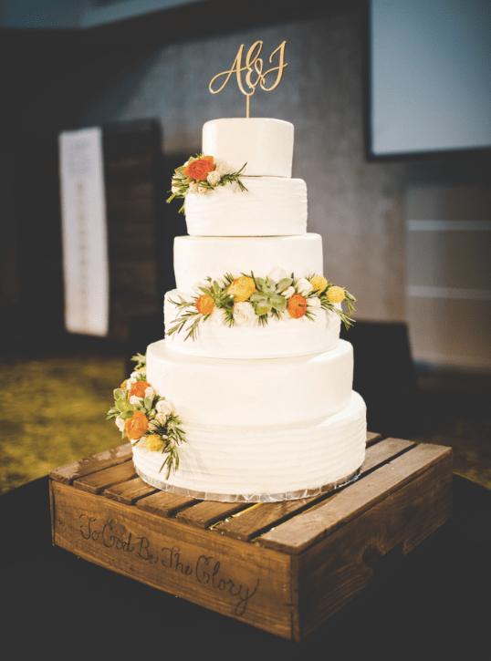 Austin Forsyths Sweet Wedding Letter For JoyAnna Duggar Photos