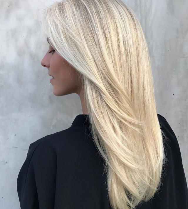 julianne hough's wedding hair: how to achieve it