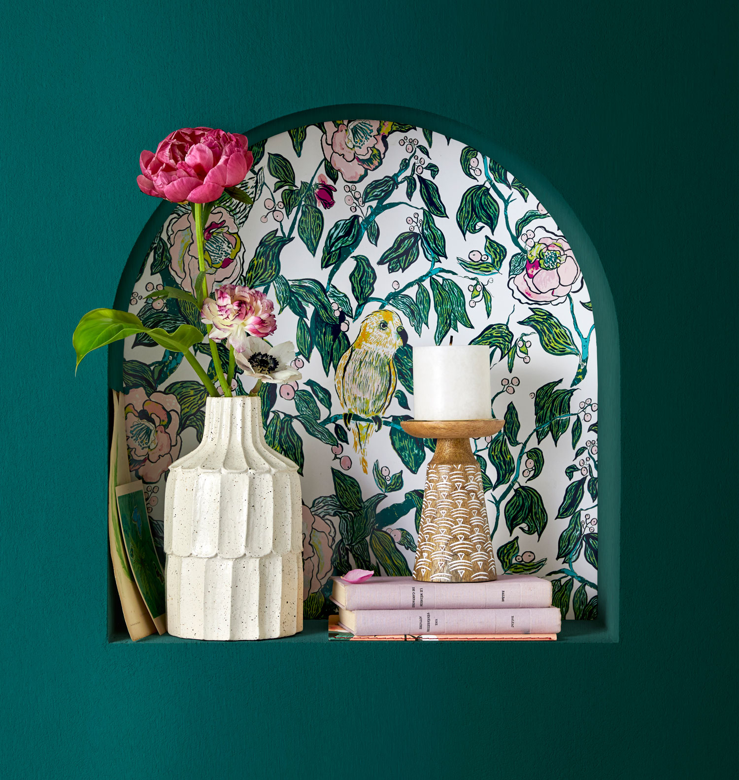 Targets New Home Line Includes Registry MustHaves Under 30