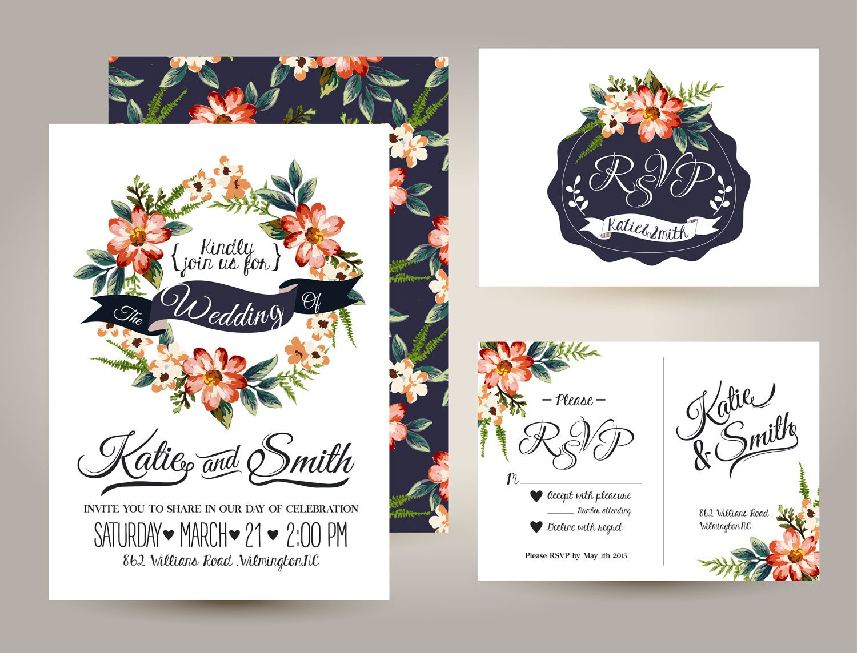 Bride Gets Amazing RSVP Card After Sending Wedding Invitation to Wrong Address