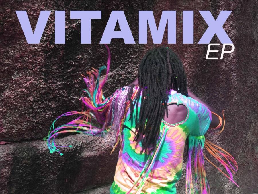 VITAMIX-MAIN_LOGO