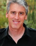 Scott Vacek