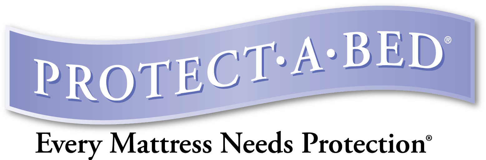 How ProtectABed Uses Knowledge Guru for Better Product